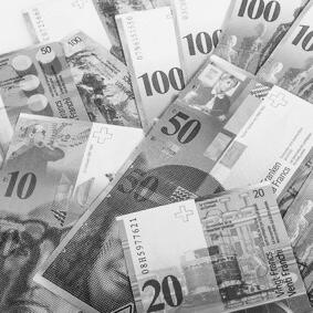 Kapitaleinkommen höher besteuern